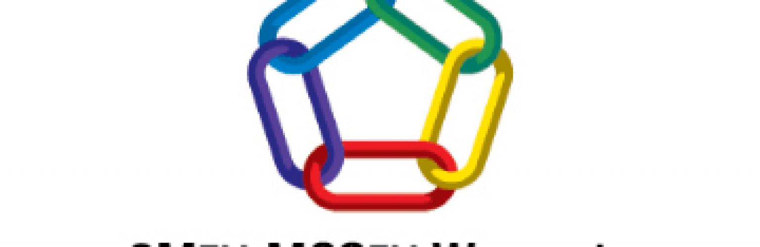 MCS_warranty_AtiaPrint