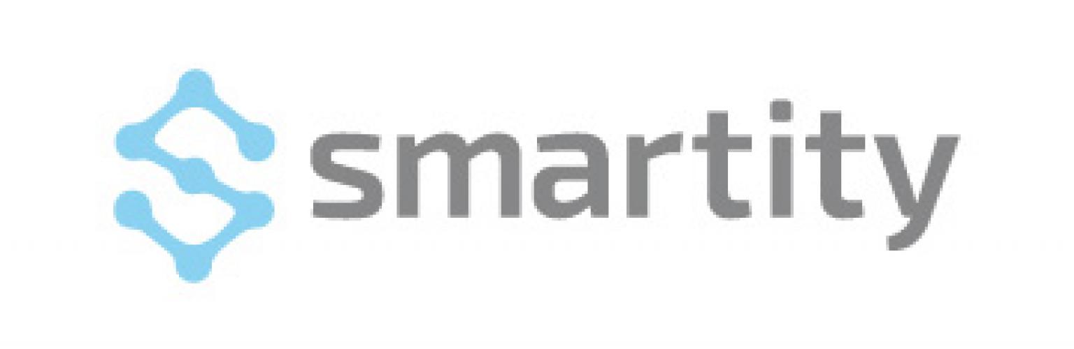 smartity